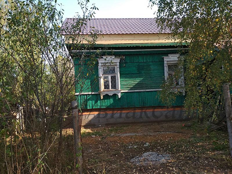 Кровля и фундамент viaksan.ru
